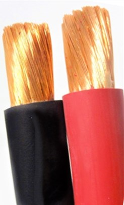 4 awg welding cable for sale