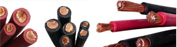 high quality and cheap 70mm welding cable for sale