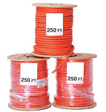 cheap copper welding cable for sale