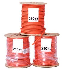 low price 8 gauge welding wire