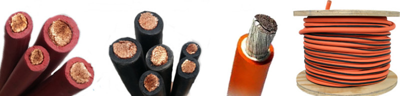 supplier 8 awg welding cable in philippines