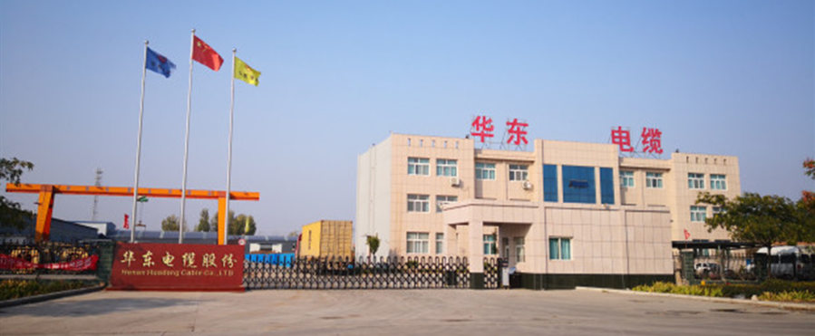 welding and rubber cable manufacturersale