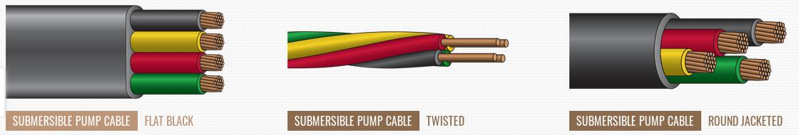 12 awg submersible pump cable price Philippines manila
