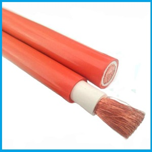 yc 16mm rubber sheath welding cable price Indonesia