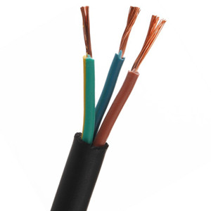 450/750 EPR h07rn-f 3g6 cable price list