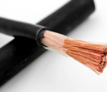 flexible welding cable 16mm2 price list