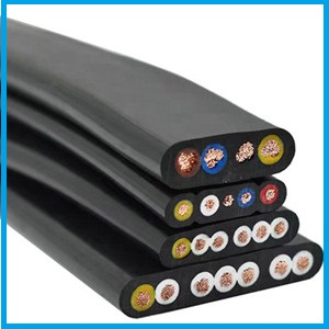 get price for 3x 2.5mm submersible oil pump cable Philippines
